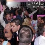 manchester-wedding-dj-service