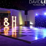 norht-wales-wedding-dj