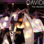 Ribble Valley Wedding DJ