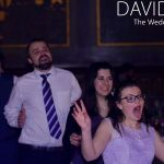 Fun Times at Rochdale Town Hall