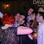 Wedding DJ for Burnley
