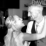Bluebell Suite Wedding DJ