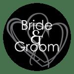Wedding Monogram 11