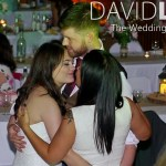 Wedding moments DJ