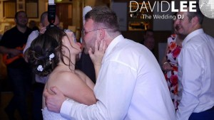 Last Dance at Brookdale Golf Club Wedding