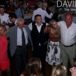 Saddleworth Wedding DJ