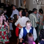 Saddleworth Wedding