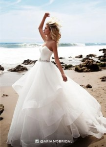 Wedding Dresses   Wedding Planning   Checklists   More Ball Gown Wedding Dresses