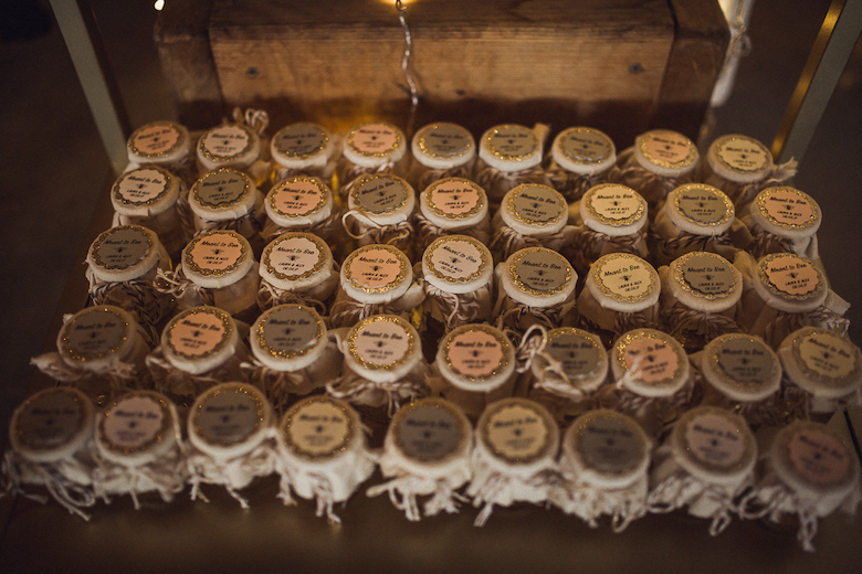12 Fun Wedding Ideas Your Guests Will Love