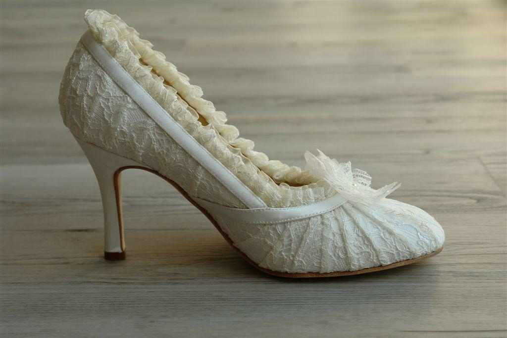 Wedding Dresses Guide