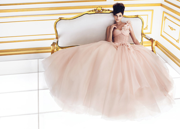 More Wedding Gown Designers & Brands To Know