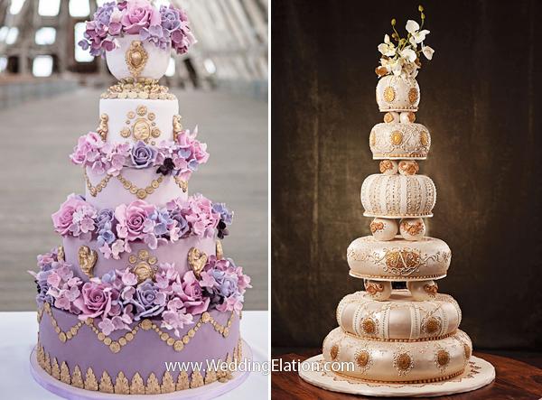 Unique-wedding-cake-ideas-8