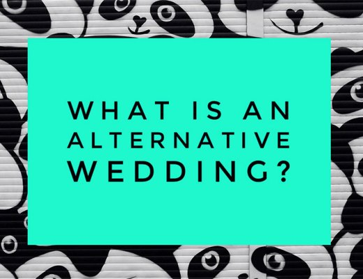 What-Is-An-Alternative-Wedding-with-katie-mcmillan