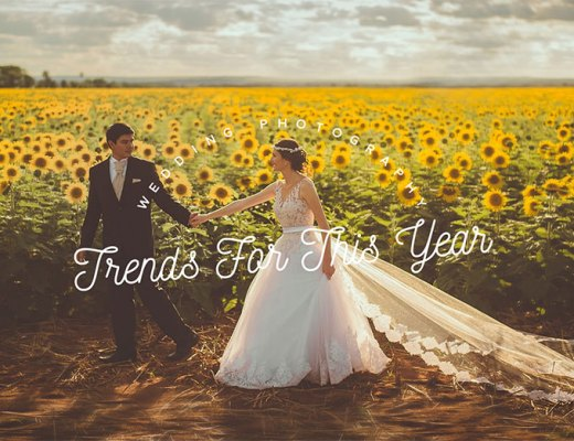 Wedding Photography Trends For This Year with Fiona Kelly Wedding Photographer