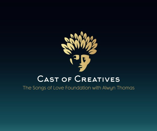 Cast-of-Creatives-Songs-of-Love-Foundation