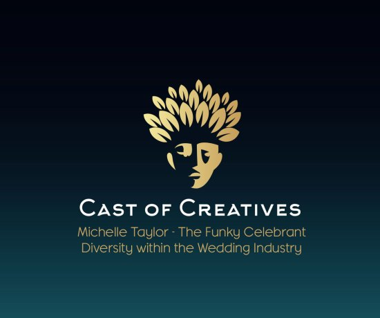 Cast-of-Creatives-Wedding-Industry-Mental-Health-Diversity-Michelle-Taylor-Funky-Celebrant