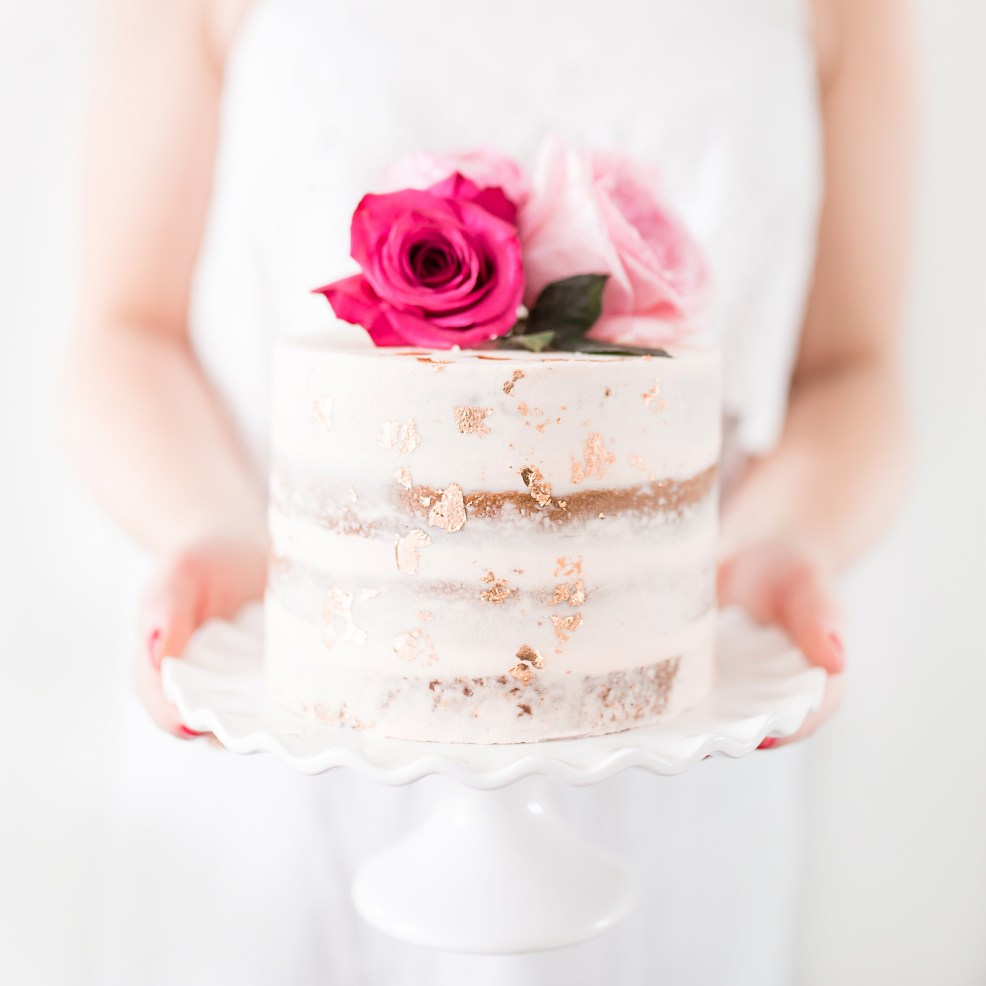Wedding Cake 101 An Introduction To Wedding Cakes: Tips For Cake Tasting (Cake Tasting 101)