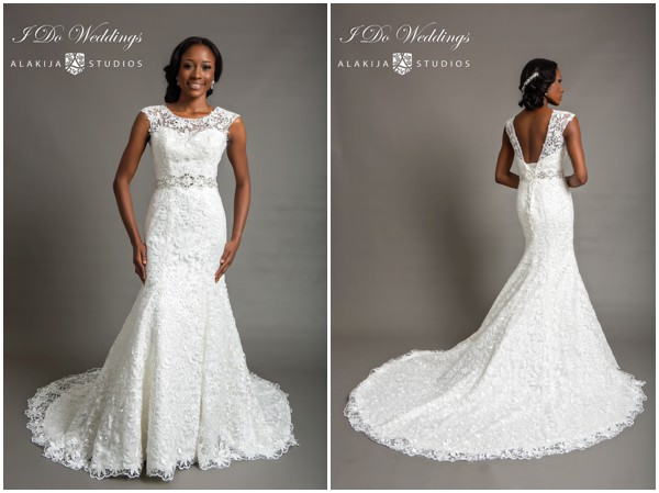 The Love Tims Latest Bridal Collection