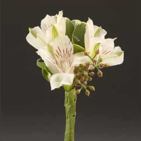 Picture of Boutonnieres