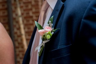 Barn-at-Silverstone-Wedding-Pictures-(197-of-956)