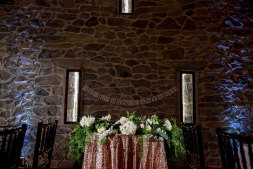 Barn-at-Silverstone-Wedding-Pictures-(667-of-956)