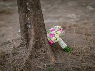 Wedding bouquets by wedding fowers phuket (213)