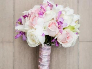 Wedding bouquets by wedding fowers phuket (252)