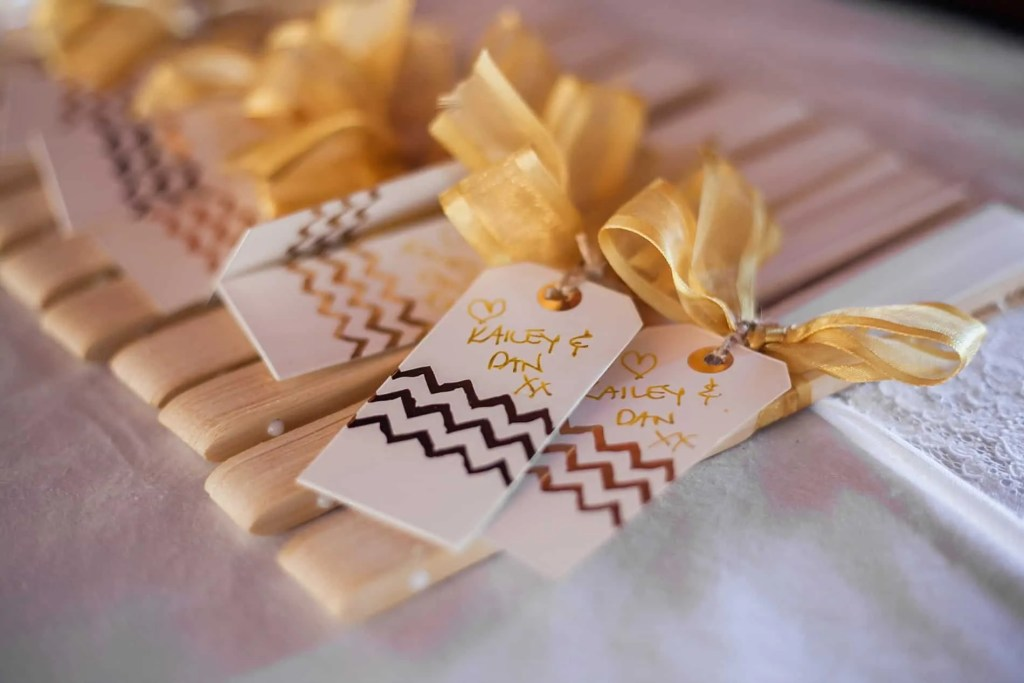 Kailey & Daniel Wedding, Villa Aye, 4th May 2018 - Unique Phuket Wedding Planners- 0001 43