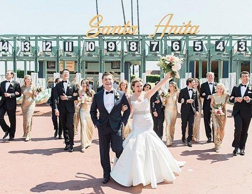 19 Ideas Of Eloping - Your Perfect Dream Wedding
