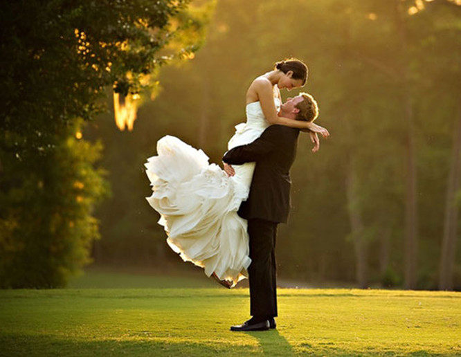 Popular Wedding Photography Ideas For Your Big Day