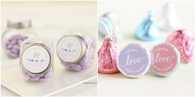 20 Unique And Cheap Wedding Favor Ideas Under $2