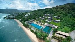 hyatt-regency-phuket