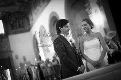 wedding in villa di maiano fiesole florence_018