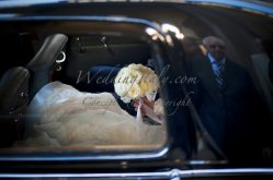 wedding in villa di maiano fiesole florence_024