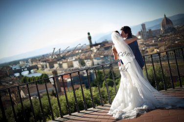 wedding in villa di maiano fiesole florence_025