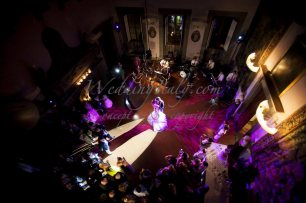 wedding in villa di maiano fiesole florence_046