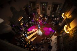wedding in villa di maiano fiesole florence_047