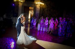 wedding in villa di maiano fiesole florence_048