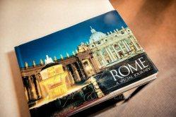 castle wedding rome italy_001
