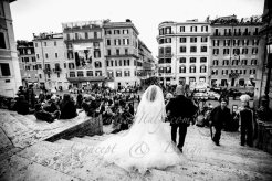 castle wedding rome italy_020