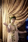castle wedding rome italy_030