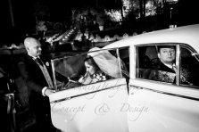 castle wedding rome italy_035
