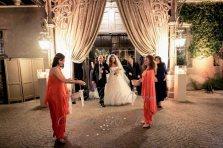 castle wedding rome italy_036