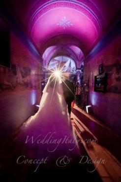 castle wedding rome italy_037