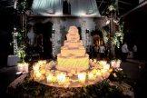 castle wedding rome italy_048