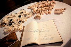 castle wedding rome italy_063