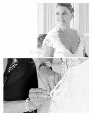 luxury villa wedding amalfi coast_014