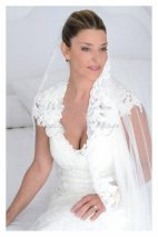 luxury villa wedding amalfi coast_020
