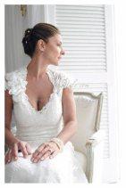 luxury villa wedding amalfi coast_022