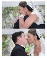 luxury villa wedding amalfi coast_031